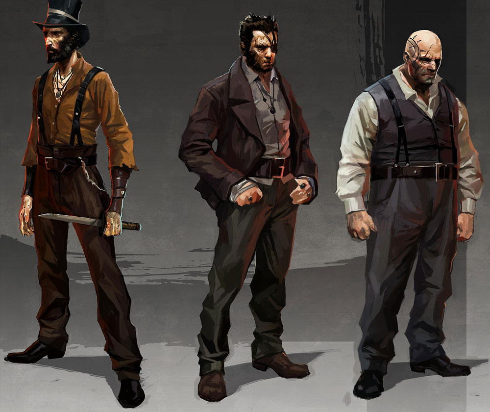 dh-character-concepts
