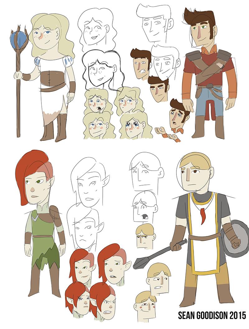 0131-SketchyCharacterCartoons