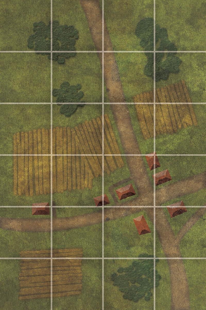 0314-ScenarioMap-Sample