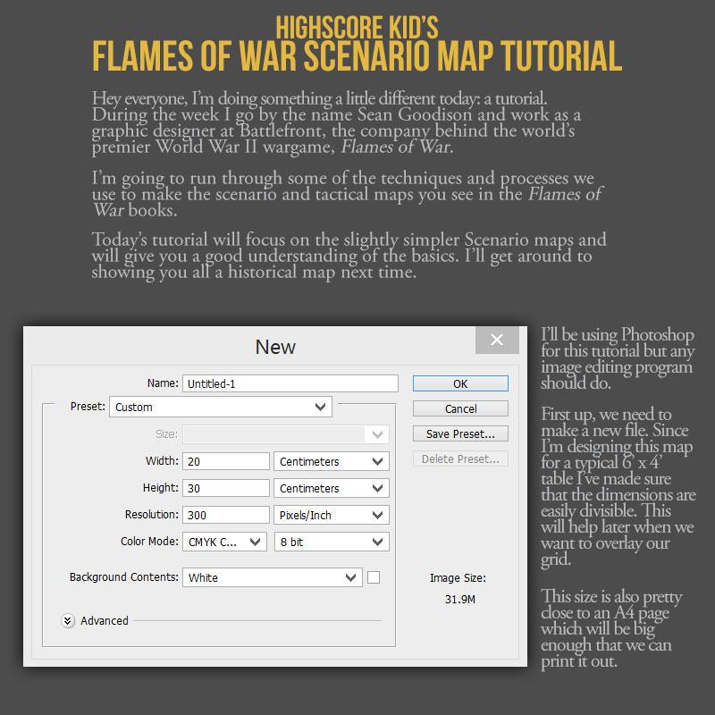 0314-ScenarioMap-Tutorial01