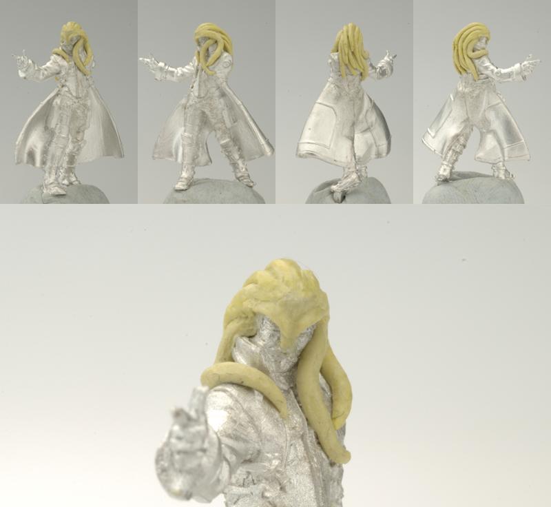0425-Vas-Sculpting