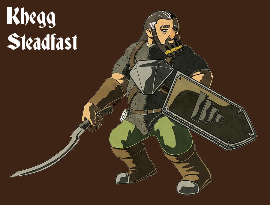 0116-KheggSteadfast