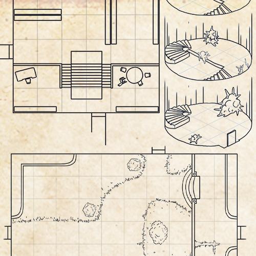 0227-MappingTheTower