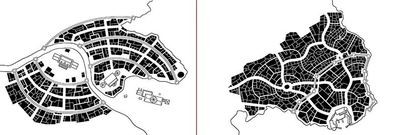 Cities-05