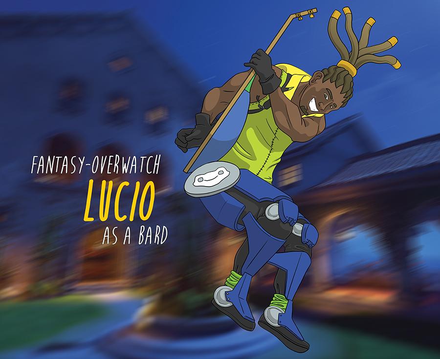 0613-Lucio-Bard
