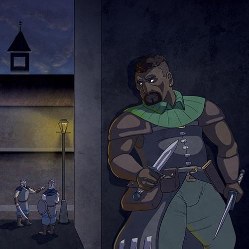 1015-koldren-lores