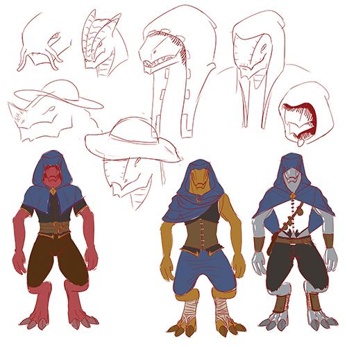 1031-svuthara-dragonbornsorcerer-sketches
