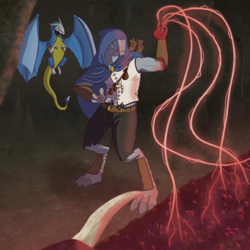 1031-svuthara-dragonbornsorcerer-lores