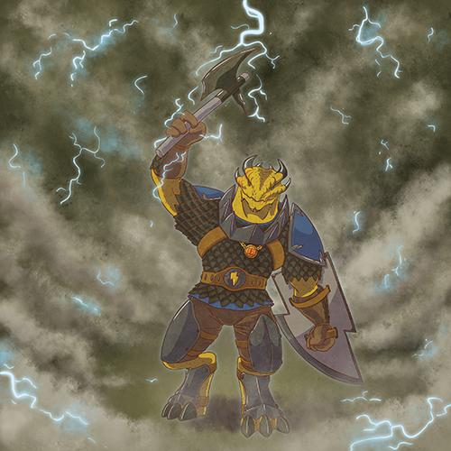 1210-valgus-dragonborncleric-lores