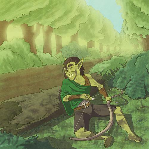 1227-grot-goblin-lores